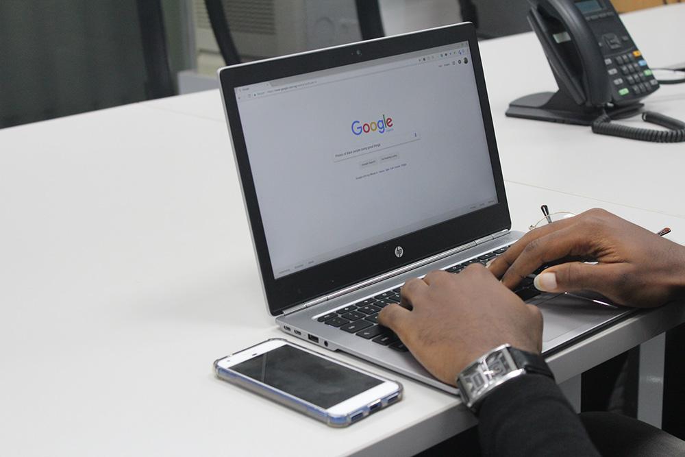 cara-kerja-webserver