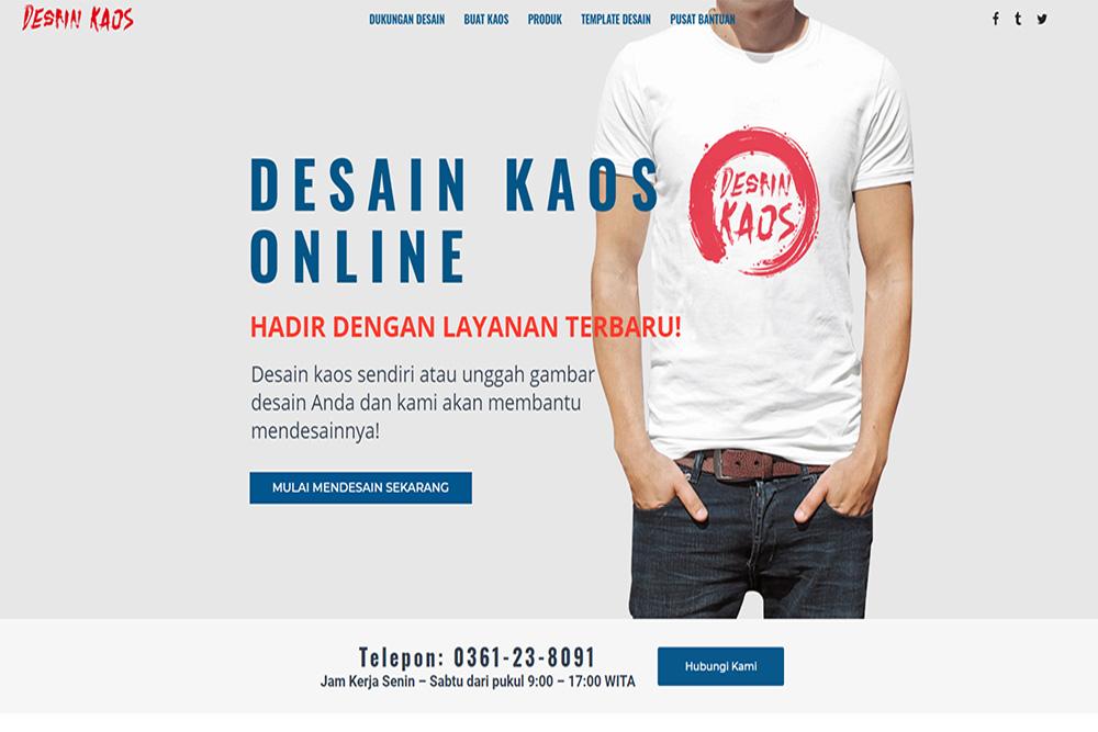 desain-kaos-2