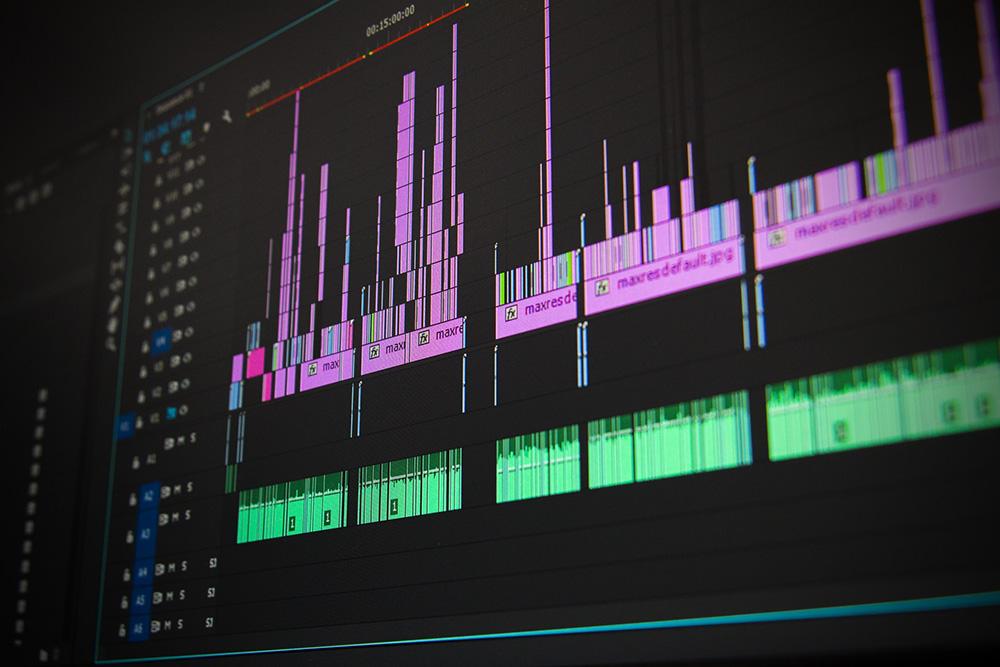 edit-video-3