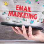 email-marketing-1