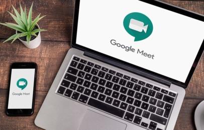 google-meet-vs-zoom