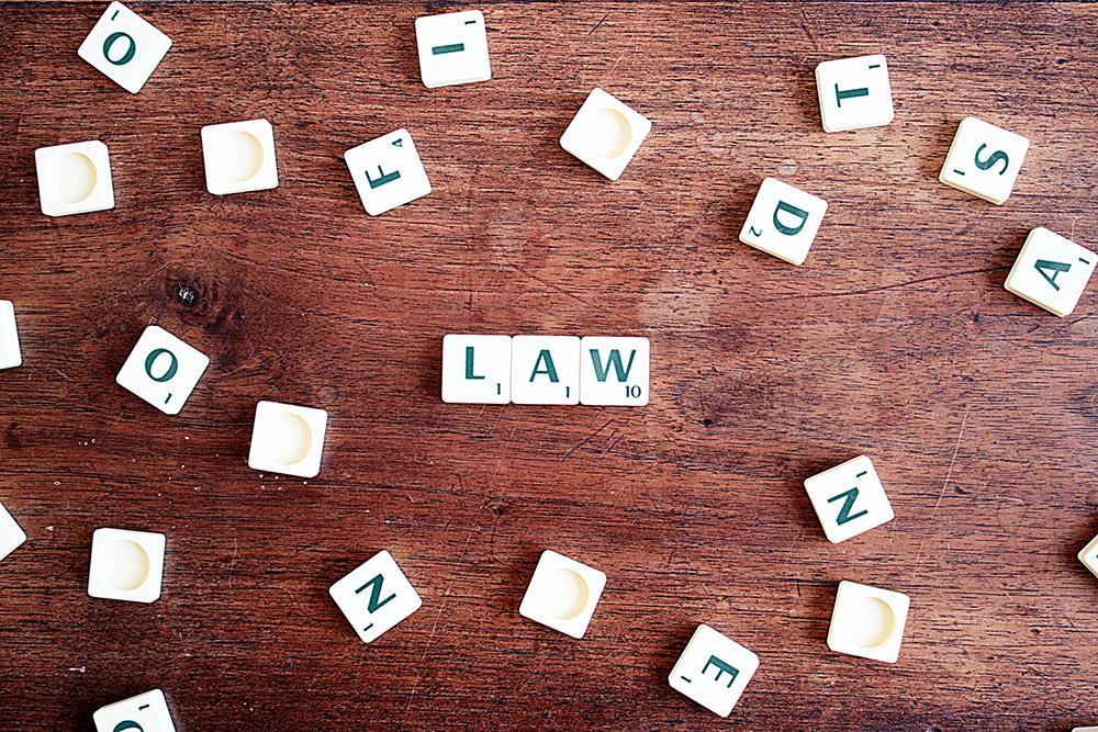 hukum-penawaran