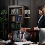 hukum-penawaran-2
