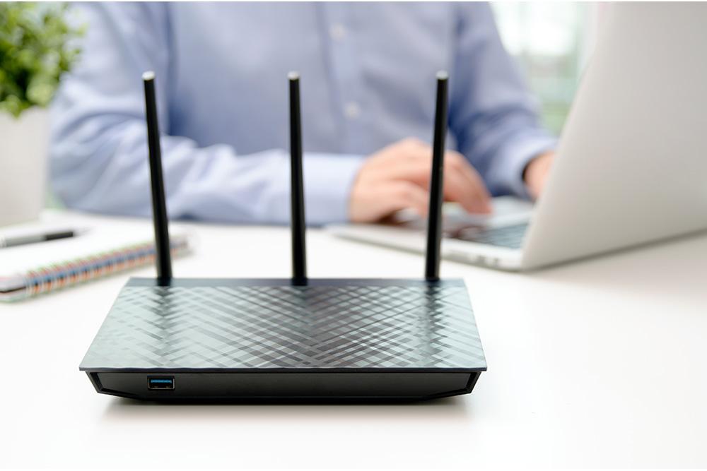 manfaat-internet