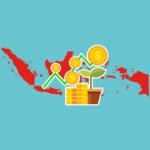 investor indonesia