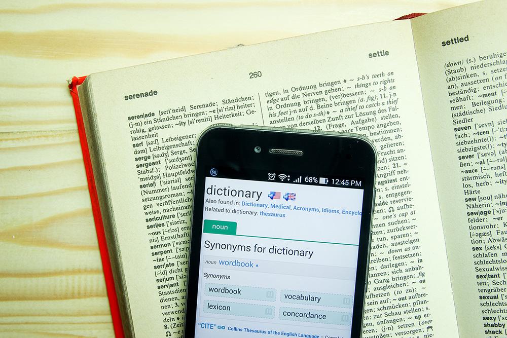 kamus-inggris-3