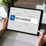 keyword-research-2