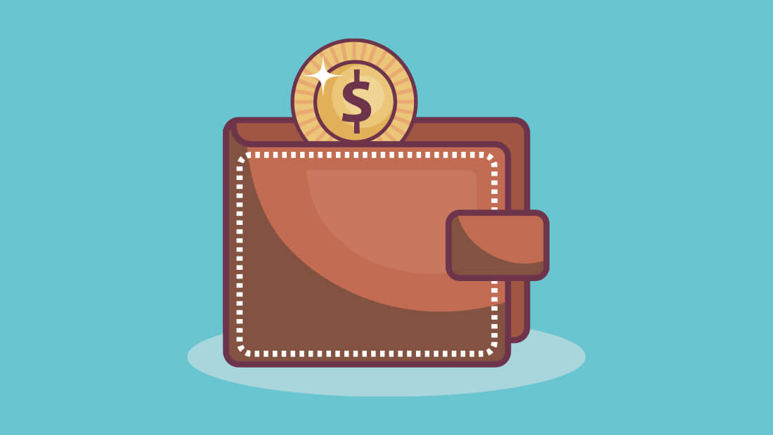 arti-manajemen-keuangan