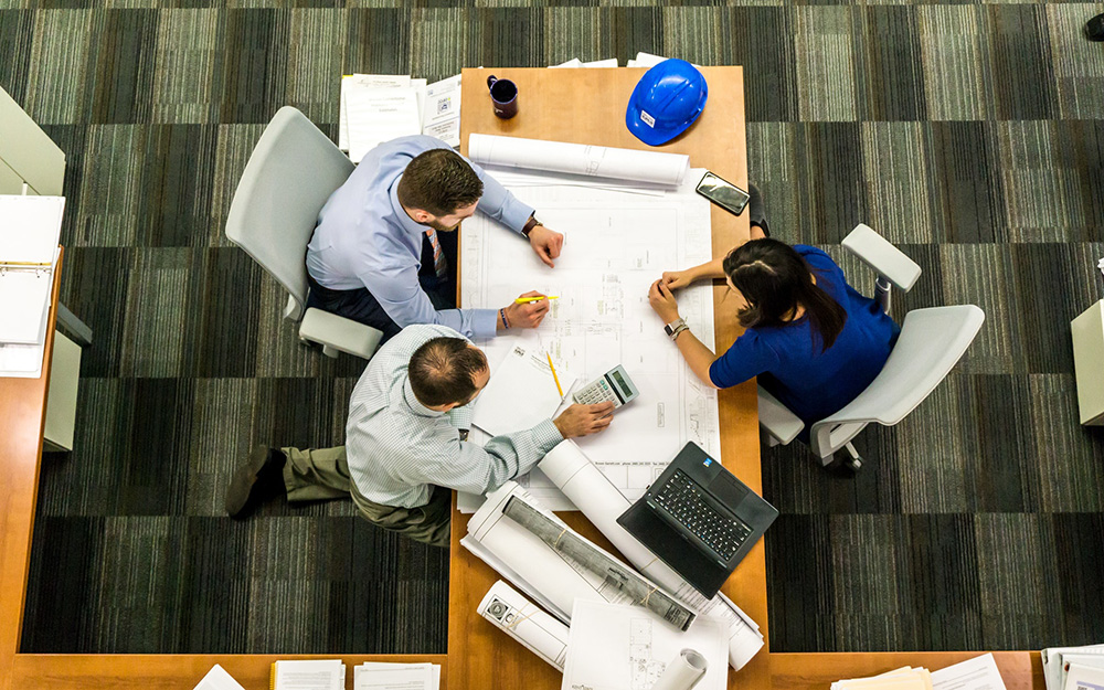 manajemen-perusahaan