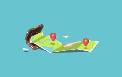 maps adalah