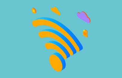 provider internet