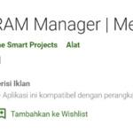 ram-manager-memori-booster