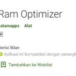 ram-optimizer