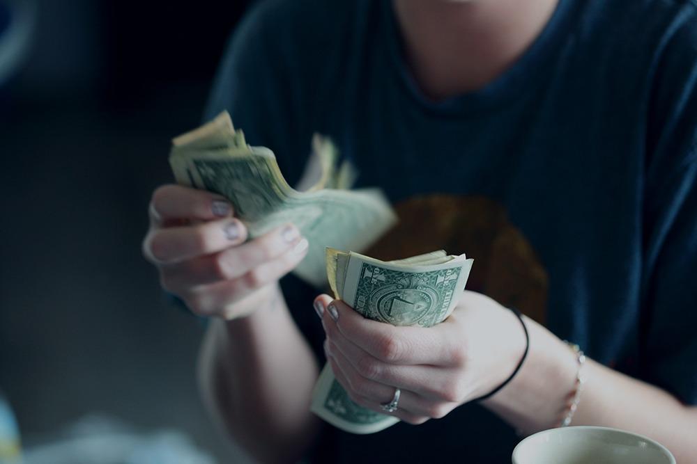 rumus-biaya-peluang