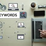 seo-keywords