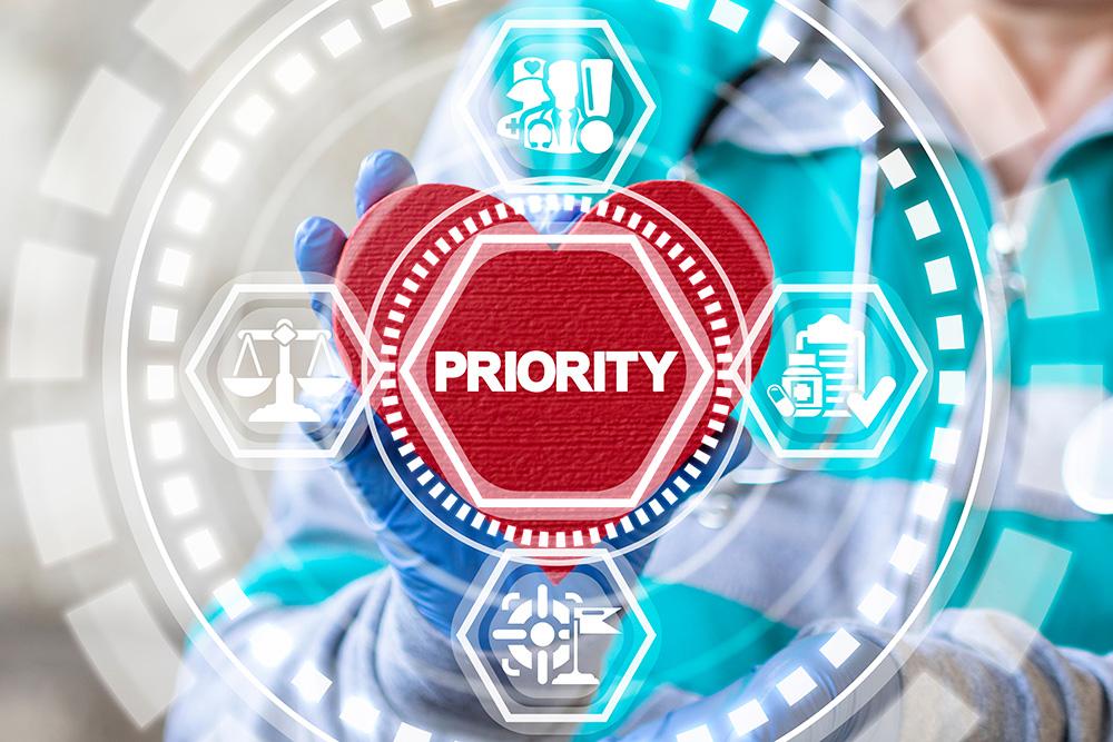 skala-prioritas-1
