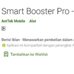 smart-booster-pro