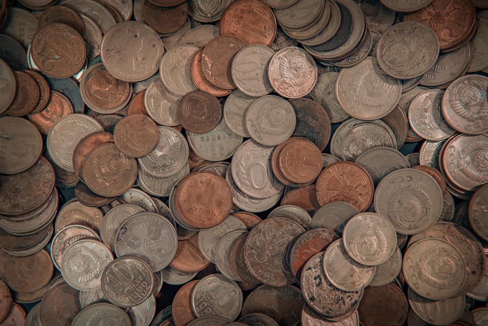 uang-logam