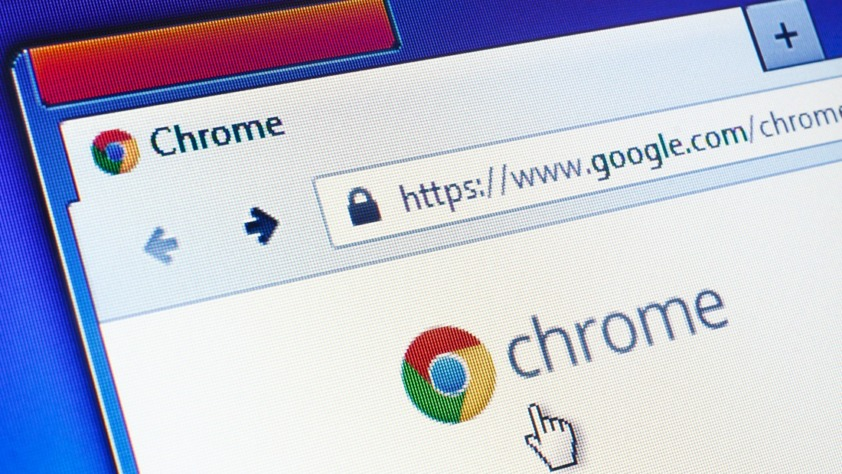 update-google-chrome