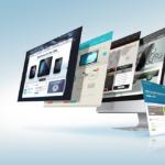 web-apps-1