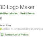 3d-logo-maker