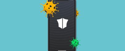 anti virus terbaik