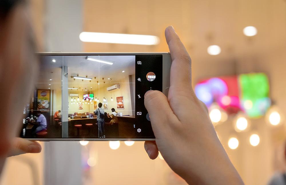 aplikasi-kamera-3