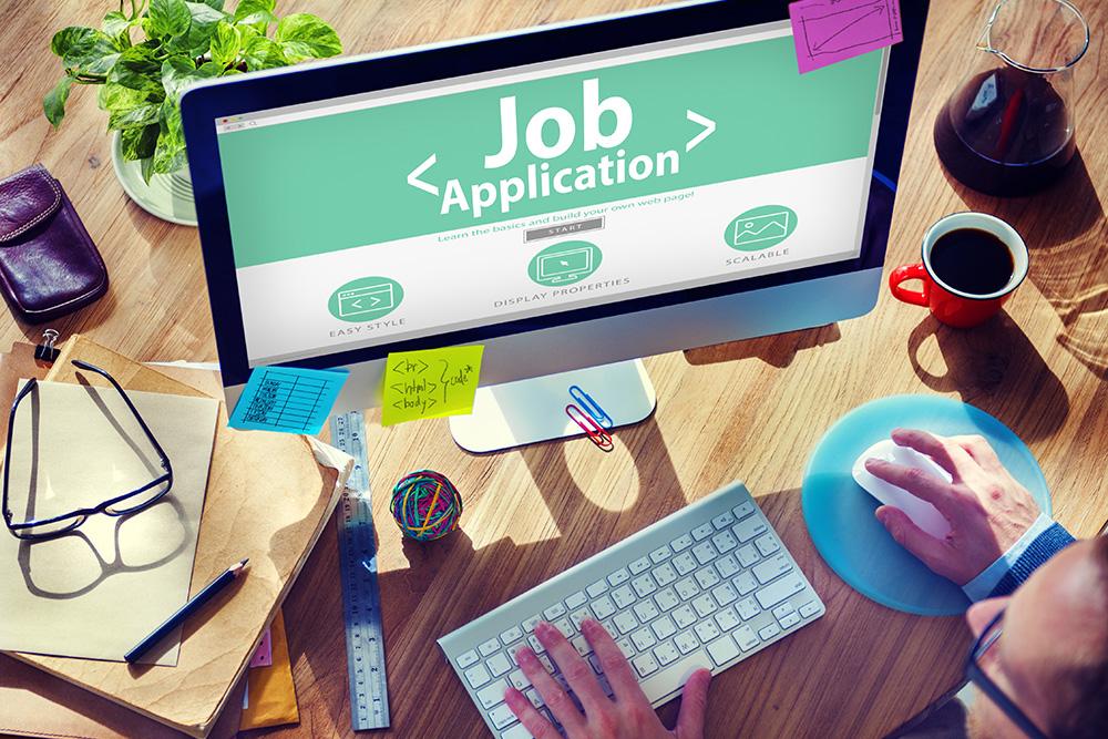 aplikasi-lowongan-pekerjaan-2
