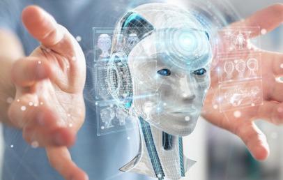 artificial-intelligence-adalah