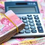bank-indonesia