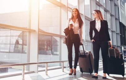 bisnis-traveling