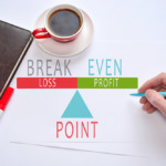 break-even-point-1
