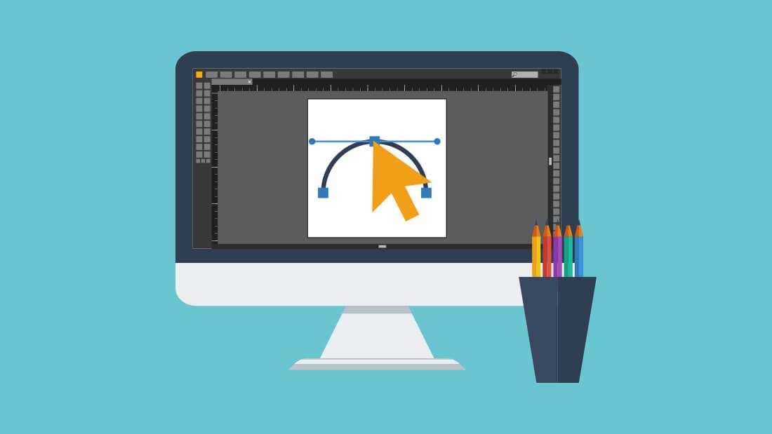 Tutorial Cara Menggunakan Photoshop CS3 dan CS6 Bagi ...