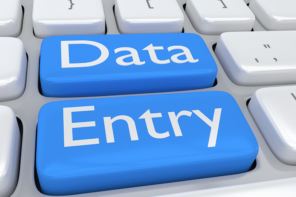 data-entry-1