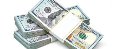 dollar-usd