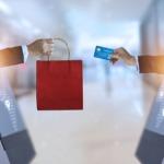 e-commerce-adalah