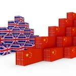 ekonomi-china