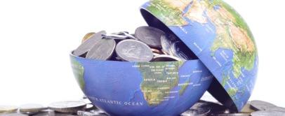 ekonomi-dunia