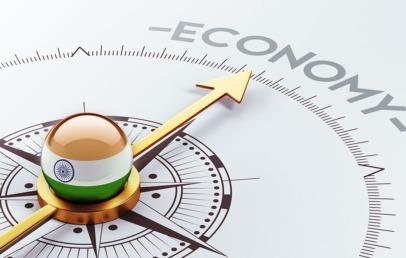 ekonomi-india