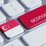 ekonomi-singapura