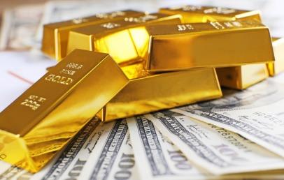 emas-per-gram