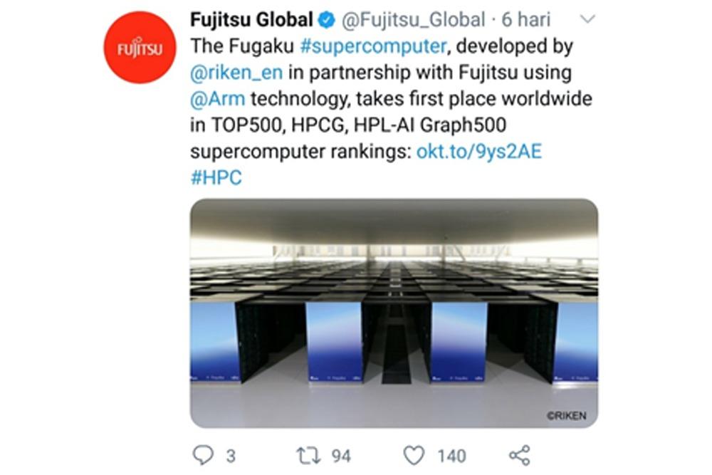 fugaku-super-komputer