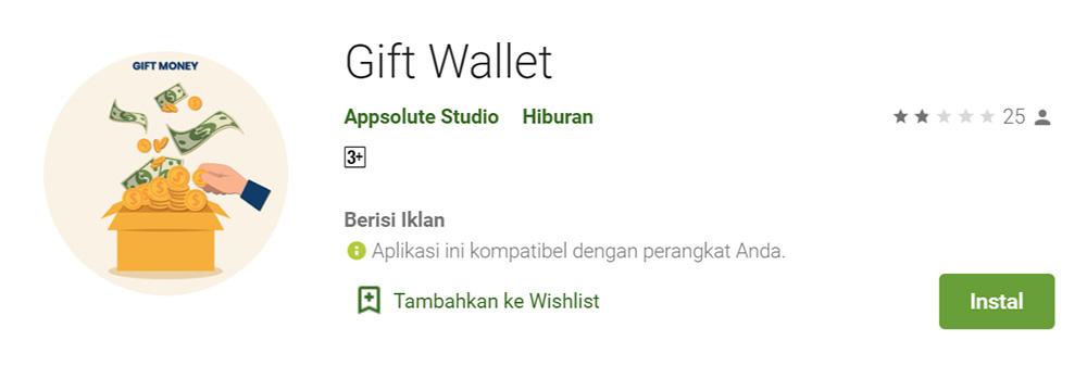 cash-gift