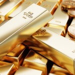harga-emas-hari-ini