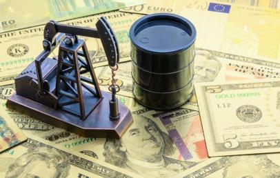 harga-minyak