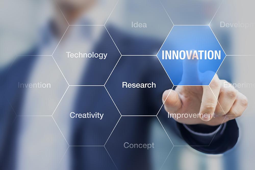 inovasi-1