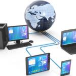 jaringan-komputer-1