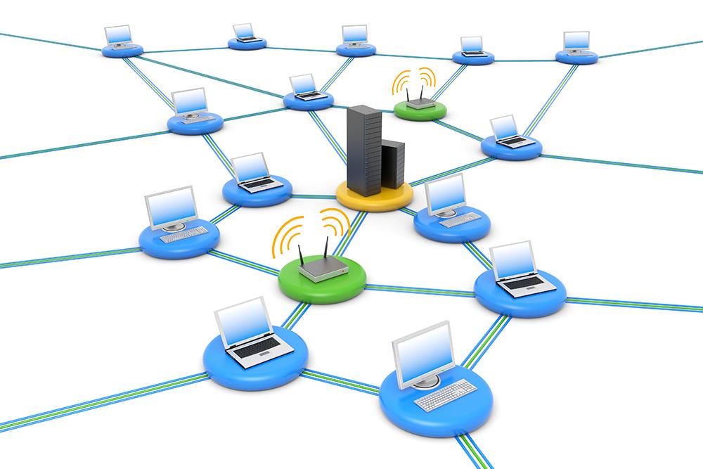 jaringan-komputer-3