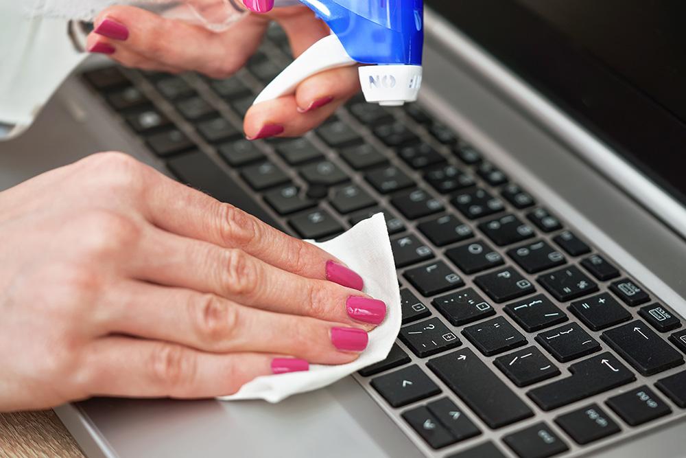 keyboard-laptop-2