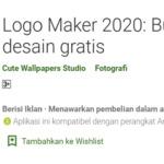 logo-maker-2020
